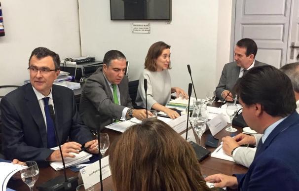 Murcia estará dentro de la Red de Municipios de Acogida de Refugiados