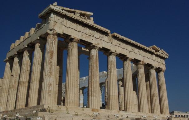 Atenas acoge desde el miércoles el congreso europeo de la industria del autocuidado para la salud