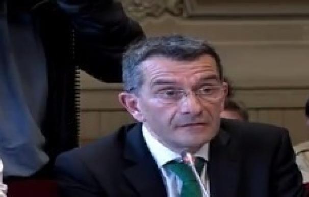 Equipo de Gobierno PSOE-PRC no logra sacar adelante la primera modificación presupuestaria del año