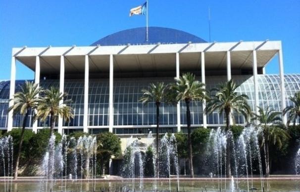 Un jurado paritario y sin políticos elegirá al nuevo director del Palau de la Música de Valencia