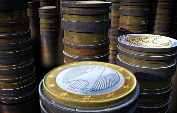 """Moragues asegura que """"en breves días"""" Hacienda pagará el FLA a la Comunitat y achaca el retraso a """"errores"""" documentales"""