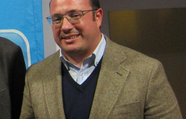 """Pedro Antonio Sánchez insiste en que hubo propuestas pero """"jamás"""" se contrató a las empresas que se investigan"""
