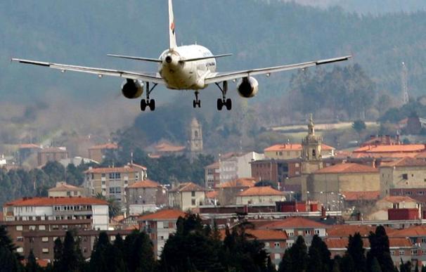 El Govern defiende que ha mantenido las rutas de Spanair aunque haya perdido la sede de la aerolínea