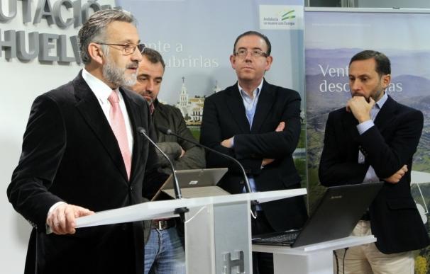 """Alcalde de Bonares (PSOE) ve """"muy razonable"""" que Bruselas pida información sobre proyecto de gas en Doñana"""