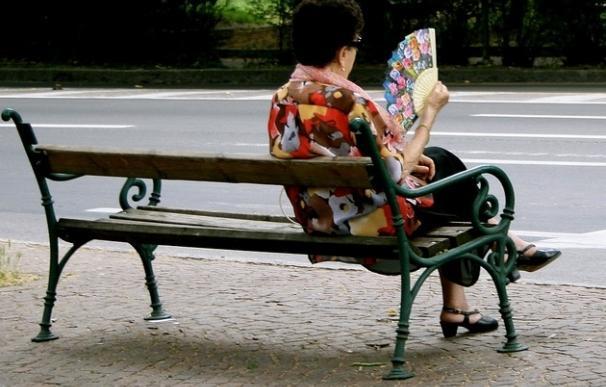 El 40% de las mujeres con menopausia sufre rechazo, incomprensión y pérdida de autoestima, según expertos