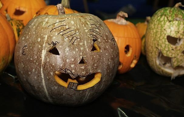 Junta recomienda comprobar que los organizadores de fiestas de Halloween cuentan con las oportunas autorizaciones