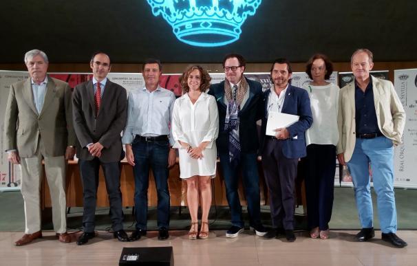 Michel Plasson inaugura la temporada 2016-17 de la Sinfónica de Sevilla con Beethoven como compositor principal