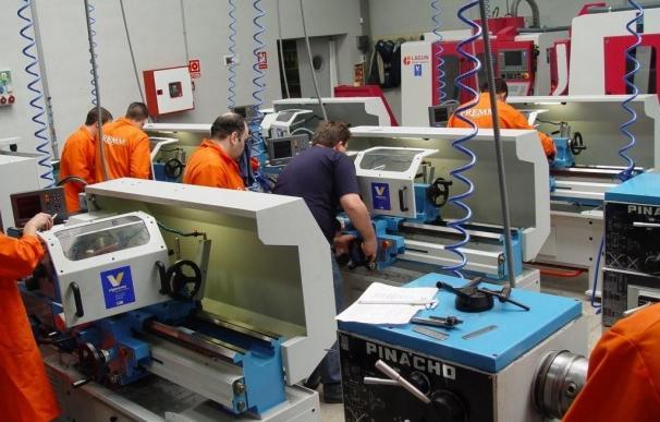 Las pymes auxiliares del sector agroindustrial en FREMM quieren mejorar su productividad