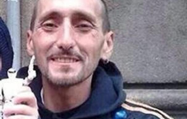 En libertad los cuatro detenidos por la muerte del hincha del Deportivo 'Jimmy' en el Manzanares