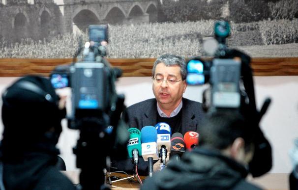"""El alcalde de Montroy pide la baja voluntaria del PSPV para """"no perjudicar"""" a su partido"""
