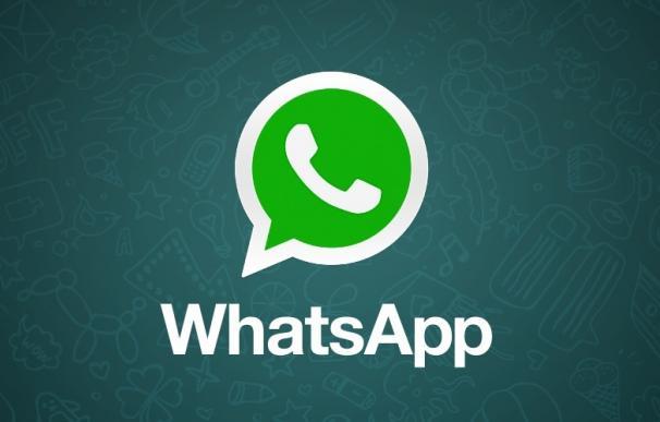 WhatsApp Web ya es compatible con iPhone