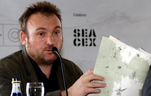 Miquel Barceló aúna en Aviñón su universo artístico con el gótico mallorquín