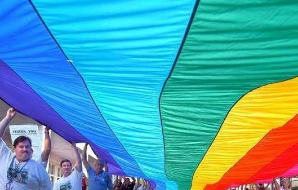 Derogan una ley en Australia que atenuaba el asesinato de homosexuales