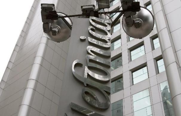 Telefónica facturó en 2009 en Andalucía cerca de 2.900 millones de euros