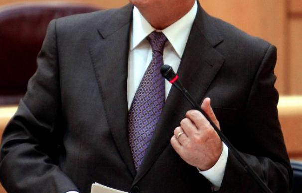 El Gobierno insiste en la voluntad de alcanzar un pacto en la reforma laboral, pese a la dificultad