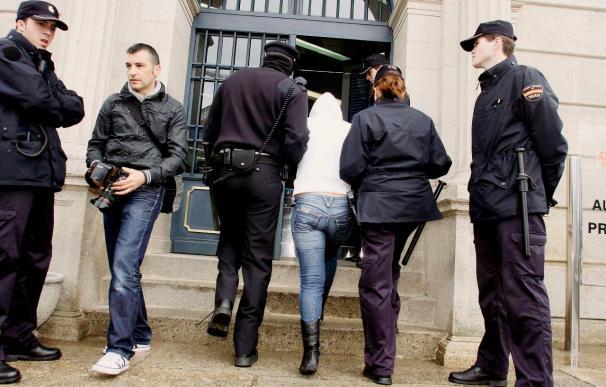 Un inspector imputado en el caso Carioca declara mañana por retirar multas