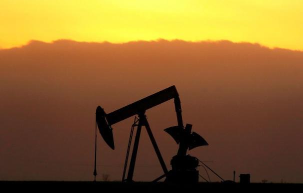 Una plataforma británica comienza la exploración petrolera en las Islas Malvinas