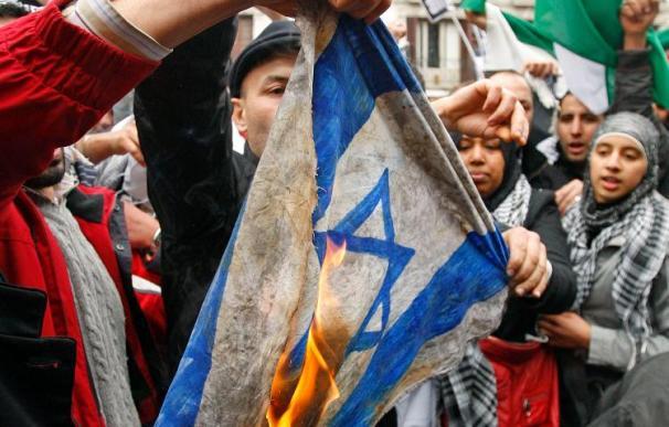 El Gobierno israelí se queja ante el de España por el supuesto antisemitismo en las escuelas