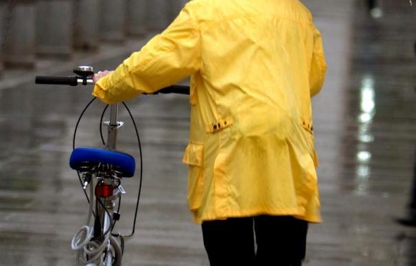 La tempestad deja doce muertos y un millón de hogares sin electricidad en Francia