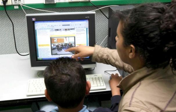 Más del 90% de anuncios falsos que venden artículos están en webs legales