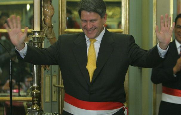 Perú cierra su parte en la negociación de acuerdo comercial con la UE