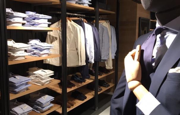 Scalpers impulsa su expansión en Francia con la apertura de dos tiendas en París