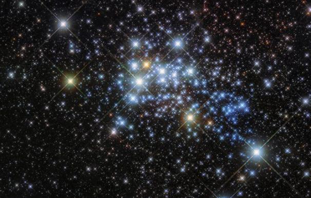 El instrumento concederá a los astrónomos la capacidad de abordar problemas científicos inalcanzables hasta la fecha.