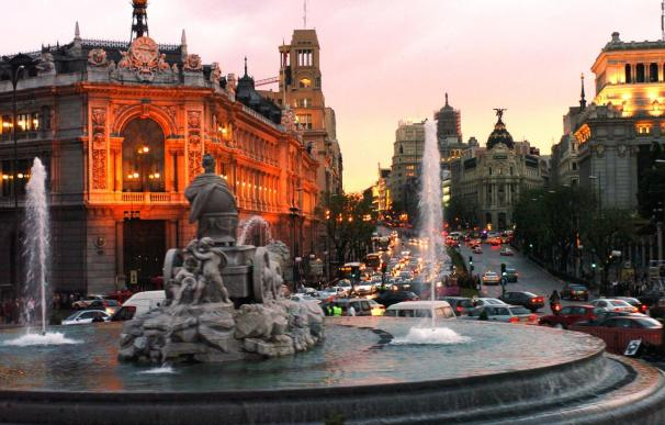 El Banco de España propone al sector elevar al 30 por ciento la provisión de inmuebles