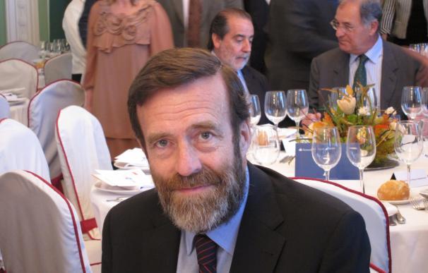 Guillermo de la Dehesa abandona la presidencia del Patronato del Museo Reina Sofía