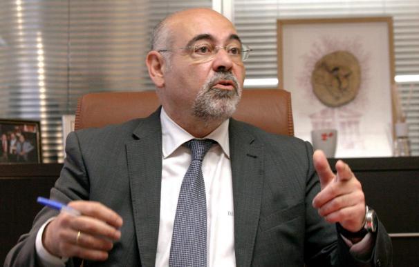 Pastor asegura que hubo incidentes en muchos ayuntamientos y Bildu se ha callado