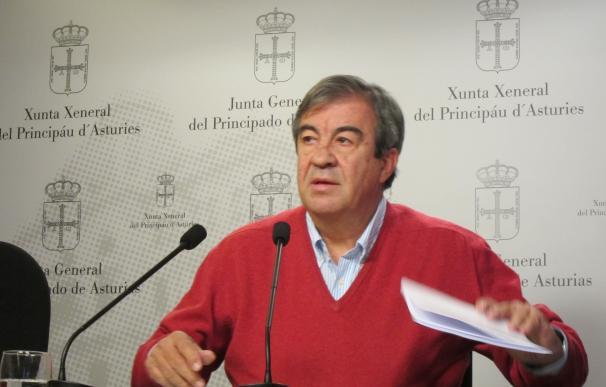 Álvarez-Cascos, Acebes, Arenas, Rato y Mayor Oreja testificarán en el juicio el 19 y 20 de junio