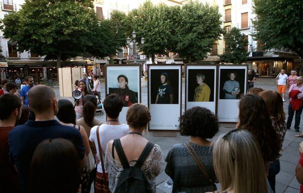 El Festival Patata de Fotografía abre el plazo de inscripción de su edición dedicada a Chorrojumo