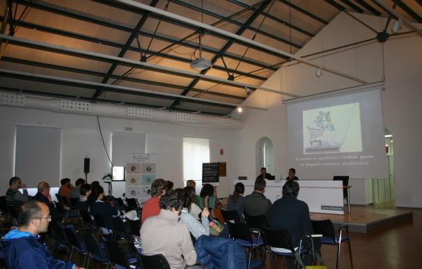 PalmaActiva organiza a principios de este abril dos jornadas sobre comercio electrónico local y de proximidad