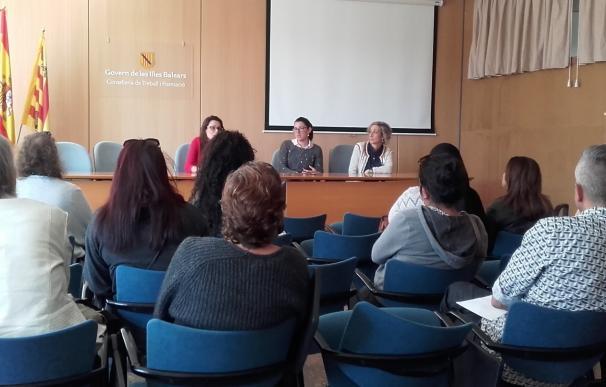 El SOIB preselecciona a trabajadores para cubrir 126 empleos en hoteles de Melià en Baleares