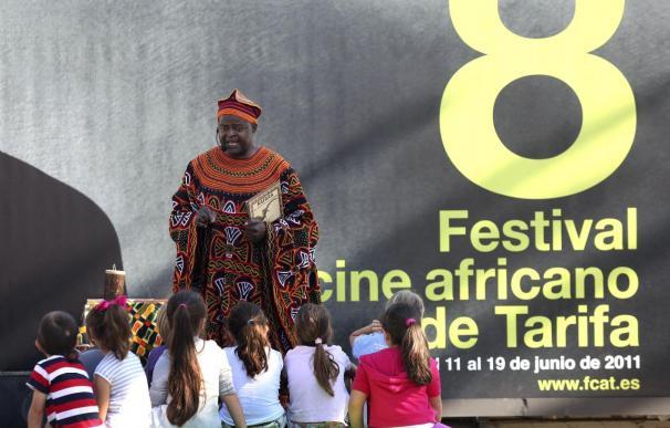 Tarifa cierra hoy sus puertas tras mostrar la universalidad del cine africano