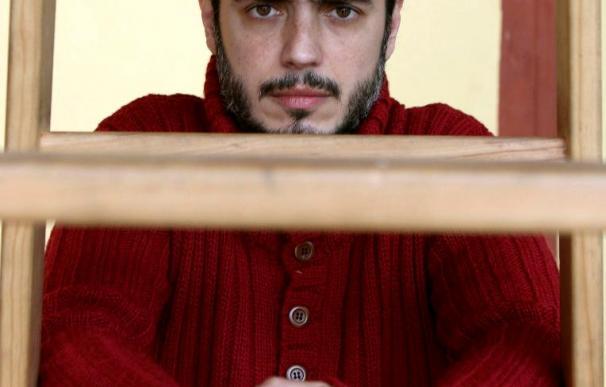 Julio Manrique dirige en el Grec una obra de LaBute, nacida en Barcelona