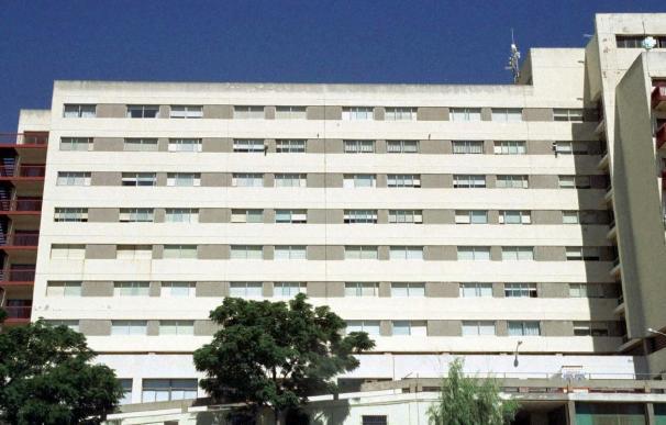 Una edil del PP de Ayamonte, herida grave por agresión cuando iba al pleno