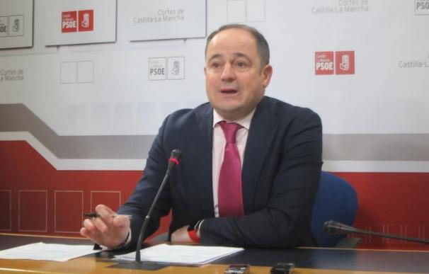 """PSOE pide al PP que """"deje de alarmar"""" y ve irresponsable que diga que hay fallecidos por 'acinetobacter' en Cuenca"""