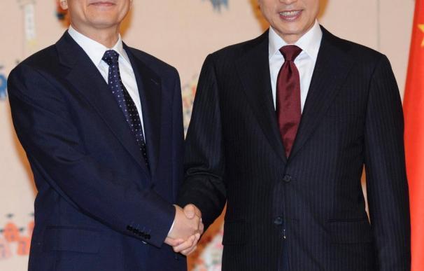 Wen Jiabao se opone a cualquier acto contra la paz en la península coreana