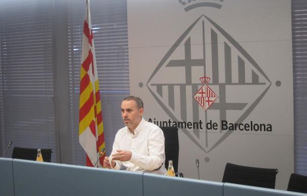 Barcelona recurrirá la sentencia sobre el contrato eléctrico y prepara uno nuevo