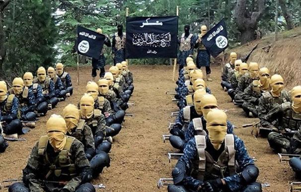 El yihadismo es algo más que una amenaza en América Latina y el Caribe.