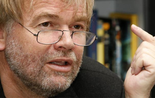 La literatura nórdica más allá de Larsson en la 69 edición de la Feria del Libro de Madrid