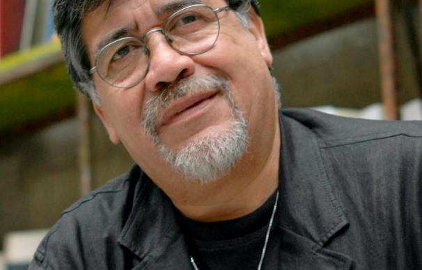 Autores y editores abordarán el bicentenario de la independencia iberoamericana
