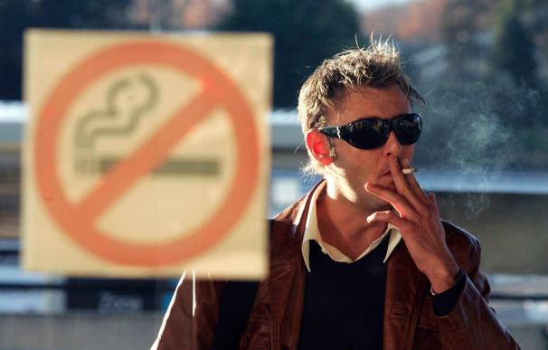 """La """"ruleta del tabaco"""" escenificará las estrategias de las tabaqueras para aumentar el consumo"""