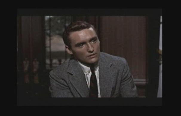 Fallece a los 74 años el actor Dennis Hooper