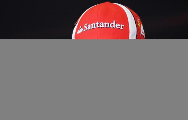 European F1 Grand Prix - Previews