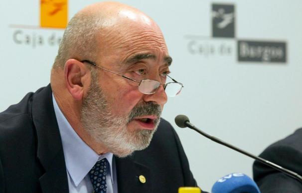 La asamblea de Caja Burgos aprueba por mayoría la integración en Banca Cívica