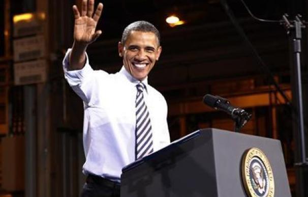 Obama hará una sesión en Twitter sobre economía el 6 de julio
