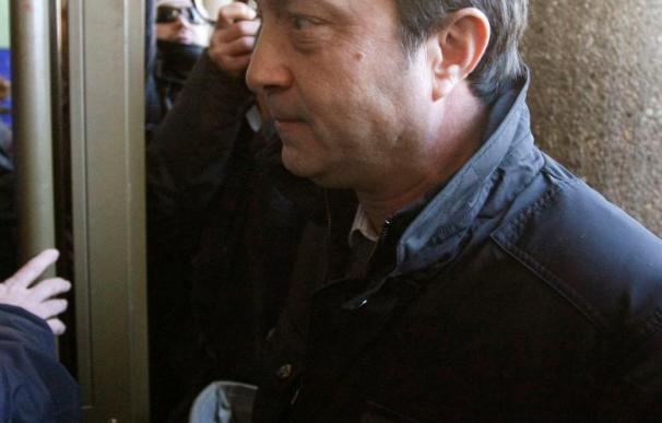 El PP dice que Cobo seguirá en el cargo y que el Comité de Garantías no pidió el cese