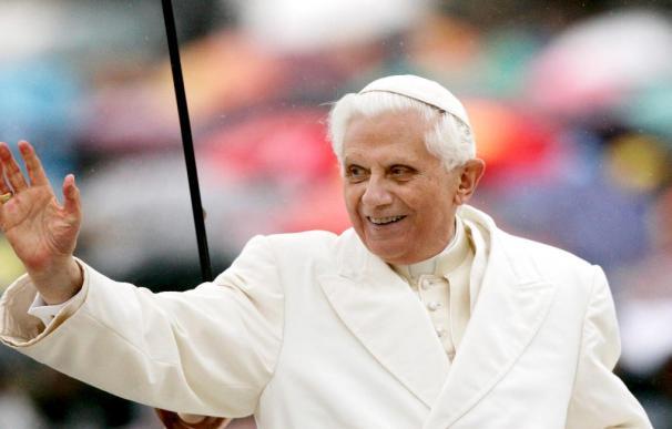 """El Vaticano dice que """"nadie ha hecho tanto"""" como el Papa contra la pederastia"""
